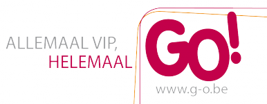 Allemaal_VIP_helemaal_GO!