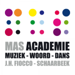 Muziekacademie Schaarbeek