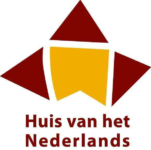 Huis-van-het-Nederlands-logo-Persregio-Dender