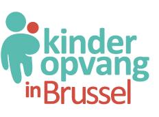 Kinderopvang in Brussel