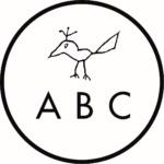 ABC huis