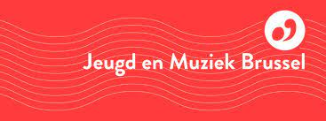 Jeugd en muziek